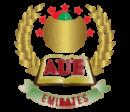 Registration Form   AUE